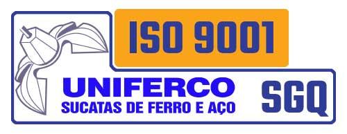 ISO9001 Operador de Carregadeira Secretária Financeira